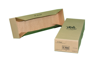paperboard-boxes-albright-paper-box