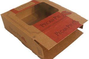 Windowed Folding Boxes | Albright Paper & Box Co.