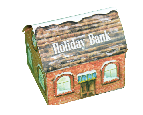 Custom Novelty Boxes | Albright Paper & Box Co.