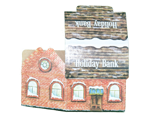 Novelty boxes | Albright Paper & Box Co.